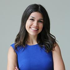 Rachel Zietz