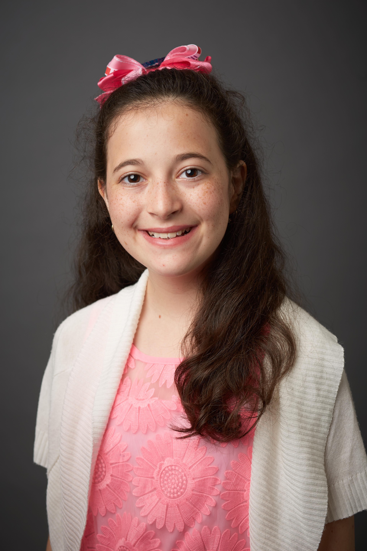 Kayla Abramowitz